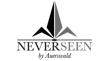 Neverseen By Auerswald